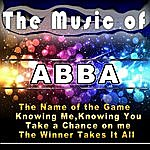 Singers The Music Of Abba