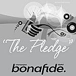 Champagne The Pledge
