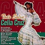 Celia Cruz Todo Salsa