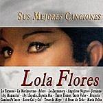 Lola Flores Sus Mejores Canciones