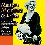 Marilyn Monroe Golden Hits