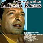 Alfredo Kraus Lo Mejor De La Ópera