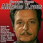 Alfredo Kraus Grandes Voces