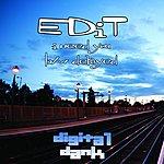 Edit I Need You / Delayed