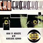 EKO Rush N Roulette / Renegade Rewind