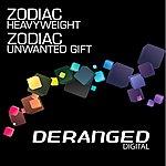 Zodiac Heavyweight / Unwanted Gift