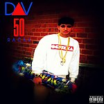 D.A.V. 50 Racks - Single