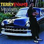 Terry Evans Mississippi Magic