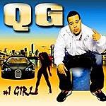 Q-G #1 Girl - Single