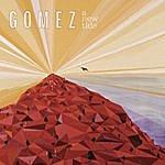 Gomez A New Tide