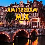 DJ Brian Amsterdam Mix