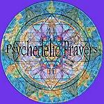 Kimba Arem Psychedelic Prayers