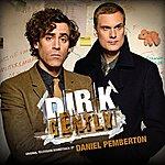 Daniel Pemberton Dirk Gently (Soundtrack From The Tv Series)