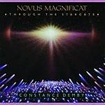 Constance Demby Novus Magnificat