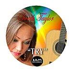 Sarah Taylor Try - Single