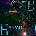 The Hermit Anvil
