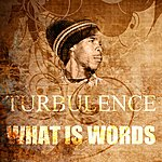 Turbulence What Is Words