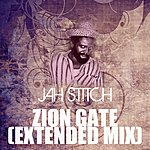 Horace Andy Zion Gate (Extended Mix)