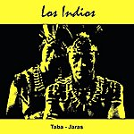 Los Indios Tabajaras Popular And Folk Songs Of Latin America