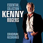 Kenny Rogers The Essential Collection