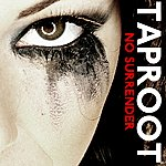 Taproot No Surrender