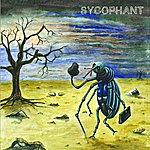 Sycophant The Scarab Song - Single
