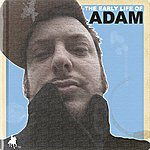Adam The Early Life Of Adam