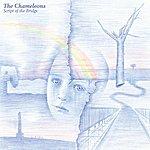 The Chameleons UK Script Of The Bridge (2012 Re-Master)