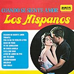 Los Hispanos Cuando Se Siente Amor