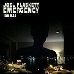 Joel Plaskett Emergency Time Flies