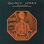 Quincy Jones Sounds... And Stuff Like That!