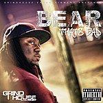 Bear Thats Bad - Single
