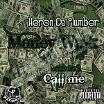 Heron Money Walk - Single