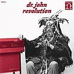 Dr. John Revolution