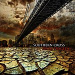 Southern Cross From Tragedy