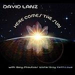 David Lanz Here Comes The Sun