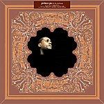 Prince Po The Slickness (Extended Digital Version)