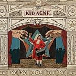 Kid Acne Romance Ain't Dead