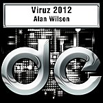 Alan Wilson Viruz 2012