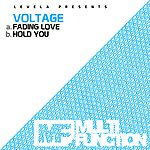 Voltage Fading Love / Hold You