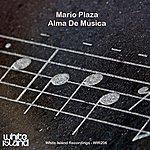 Mario Plaza Alma De Musica
