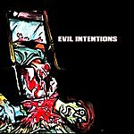 Gore Tex Evil Music (Feat. Evil Intentions)