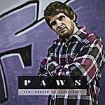 P.A.W.S. Tid, Penger Og Kjærlighet