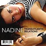 Nadine Transatlantic Relations
