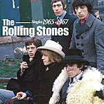 The Rolling Stones Singles 1965-1967