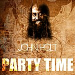 John Holt Party Time