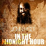 John Holt In The Midnight Hour