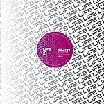 Sigma El Presidente (Vip Mix) / Something Special