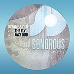OD The Fly / Jazzdub
