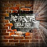 Artifacts Easter - Single